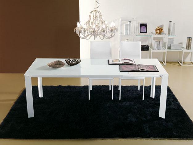 Stunning Tavoli Da Cucina Scavolini Photos - Home Interior Ideas ...